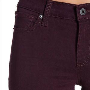 """Lucky Brand """"Brooke Legging Jean"""" 2/26"""